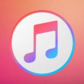 @Bustek Apple Music Link Thumbnail | Linktree