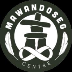 @mawandoseg Profile Image   Linktree