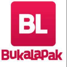 @Belanja86 Market Place Bukalapak Link Thumbnail | Linktree