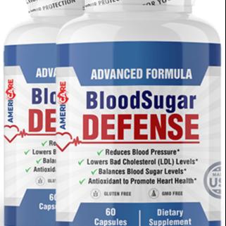 Blood Sugar Defense Reviews (bloodsugard) Profile Image   Linktree