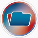 @ofijet Profile Image | Linktree