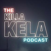 @KILLAKELAOFFICIAL WEEKLY PODCAST (listen) Link Thumbnail | Linktree