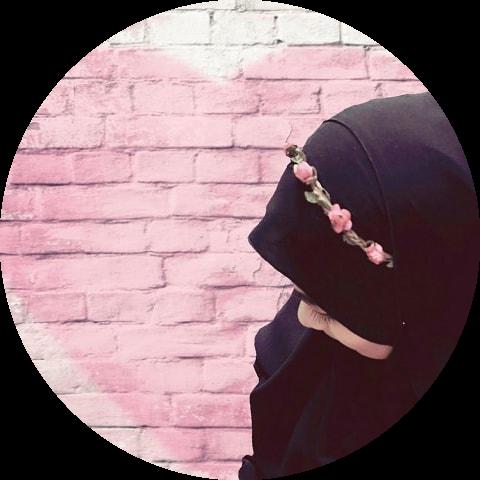 @sendayutinggi_beauty Profile Image | Linktree