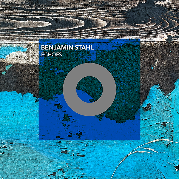 Benjamin Stahl Echoes (Soundcloud) Link Thumbnail | Linktree