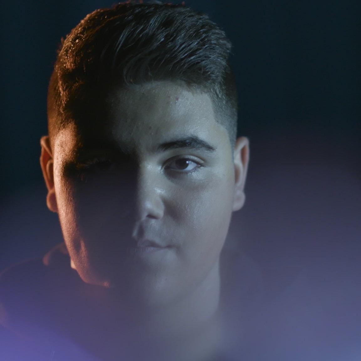 @jordananthonymusic Profile Image | Linktree