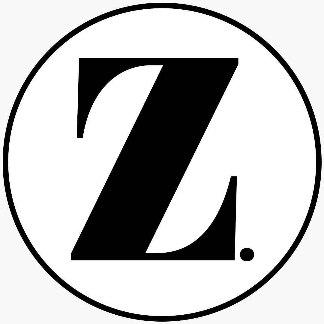 @zoella Profile Image | Linktree