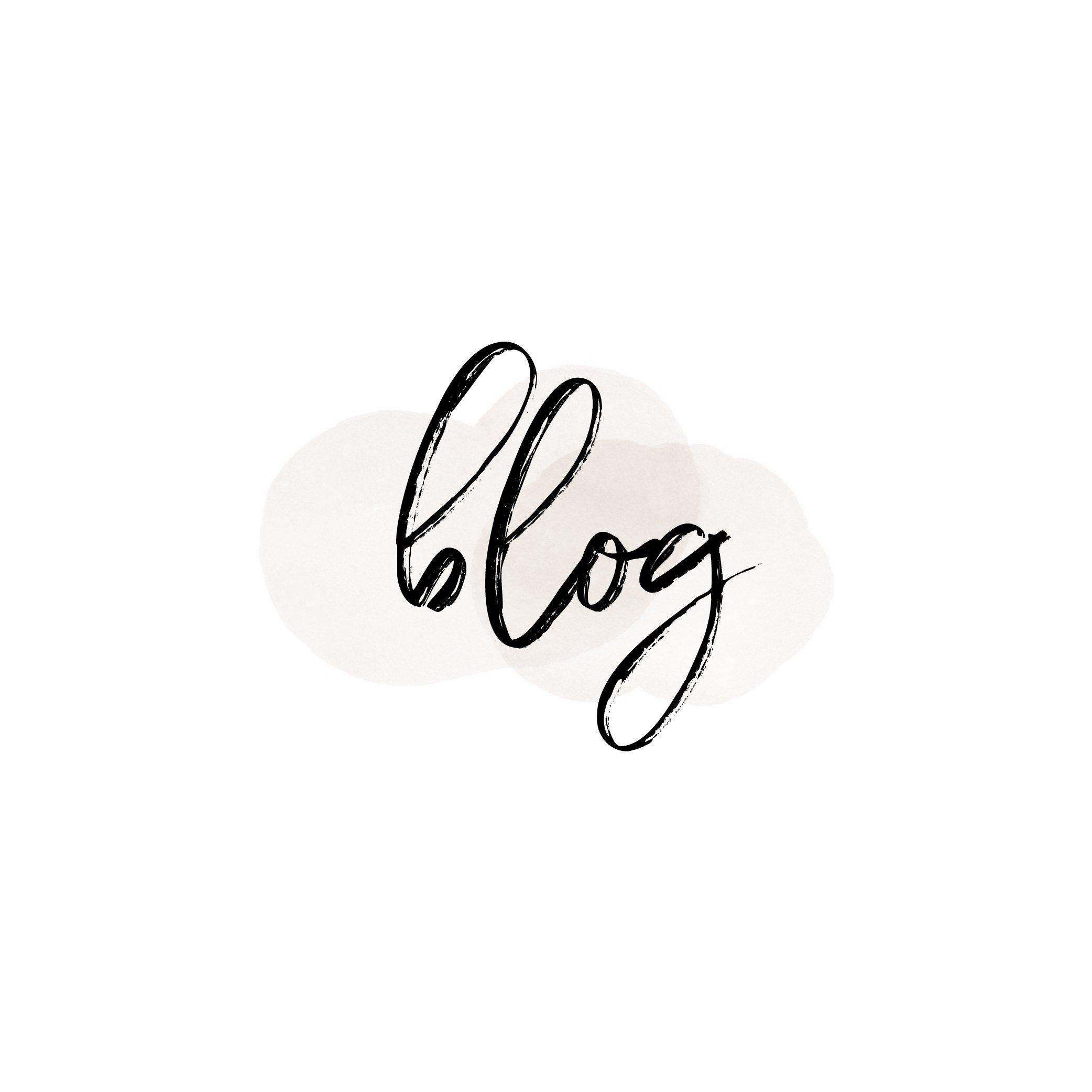 @Morganalanna All My Words Link Thumbnail | Linktree