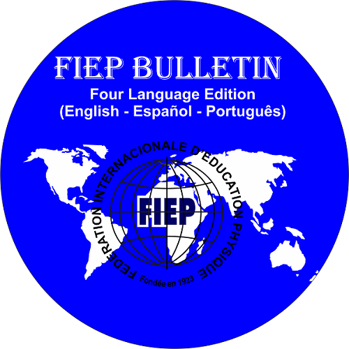REVISTA CIENTÍFICA OFICIAL DA FIEP