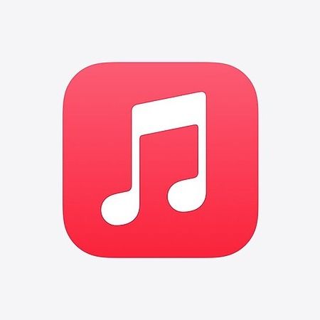 NaCL Official Apple Music Link Thumbnail | Linktree