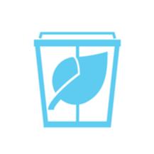 @ecocup Profile Image | Linktree