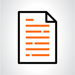 @AGNprotecaoveicular Regulamento Link Thumbnail | Linktree