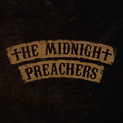 @TheMidnightPreachers Profile Image | Linktree