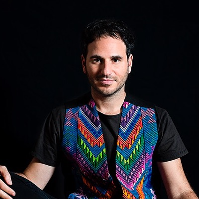 @NacionEkeko Entrevista  ¨ Musicas del mundo ¨ RNC Colombia Link Thumbnail | Linktree