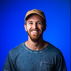 @austtinnwhite Profile Image | Linktree