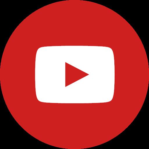Leichsen Youtube Link Thumbnail | Linktree