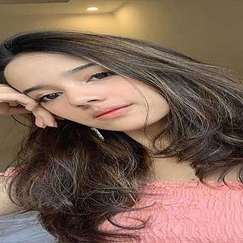 @jokker388 Profile Image | Linktree