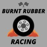 Burnt Rubber Racing (BurntRubberRacing) Profile Image | Linktree