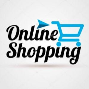 Vivid Gold Vivid Gold - Online Shop Link Thumbnail | Linktree