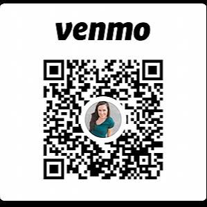 @shadesoflovelkn Donations via Venmo Link Thumbnail | Linktree