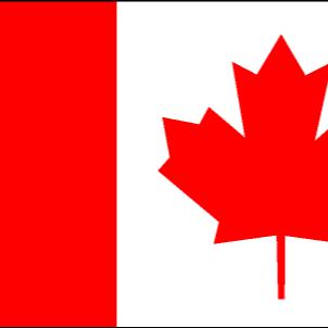 Reisetipps für Weltenbummler Kanada Reisetipps Link Thumbnail | Linktree