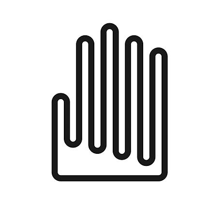 hands on sound (handsonsound) Profile Image | Linktree