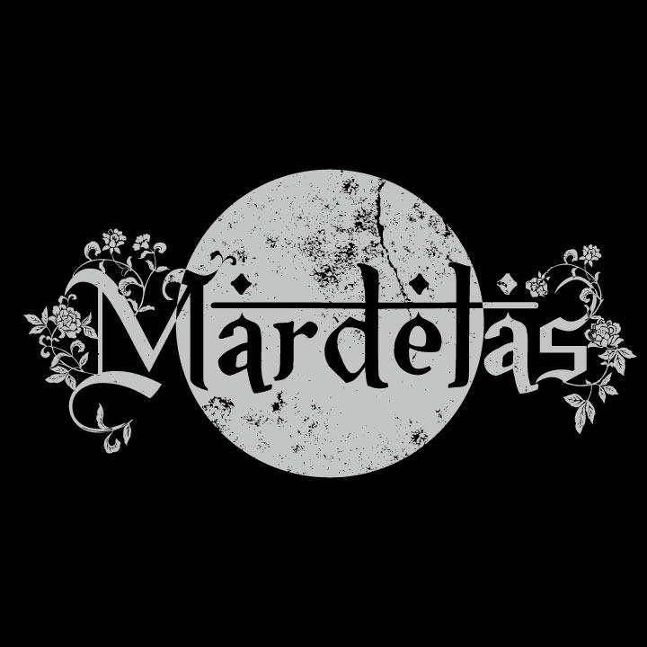 @mardelas Profile Image   Linktree