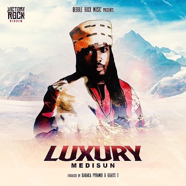 Medisun - Luxury