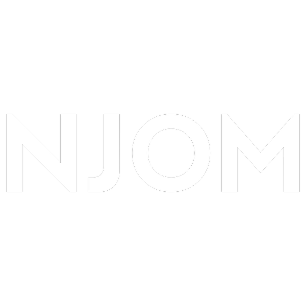 NJOM (NJOM) Profile Image | Linktree