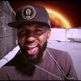 """1st HIGH"" (OFFICIAL MUSIC VIDEO)"