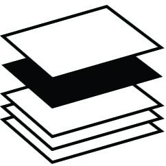 @ubooks Profile Image | Linktree