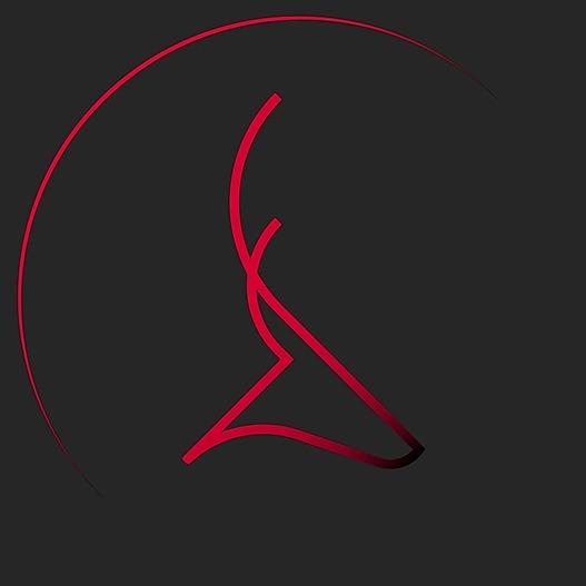 @fera.frames Profile Image | Linktree