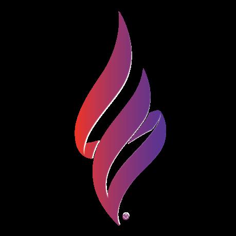 Epilepsy Foundation of America (epilepsyfdn) Profile Image | Linktree