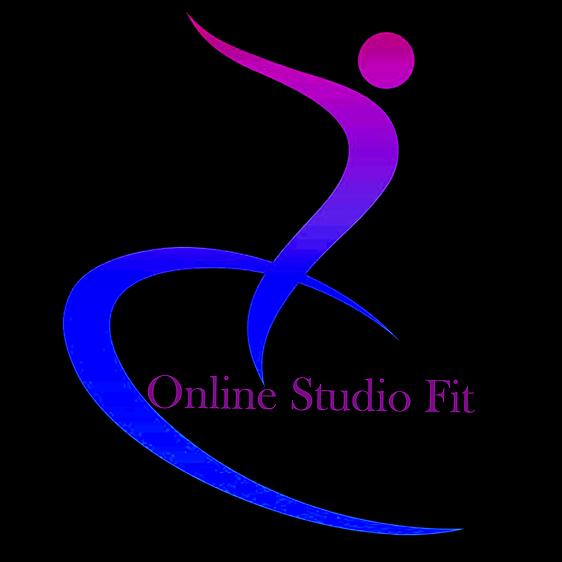 @Onlinestudiofit Profile Image | Linktree