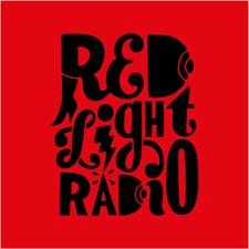 Polyswitch / Mouhcine Zouitina Polyswitch @ Red Light Radio (25-01-2020) Link Thumbnail   Linktree