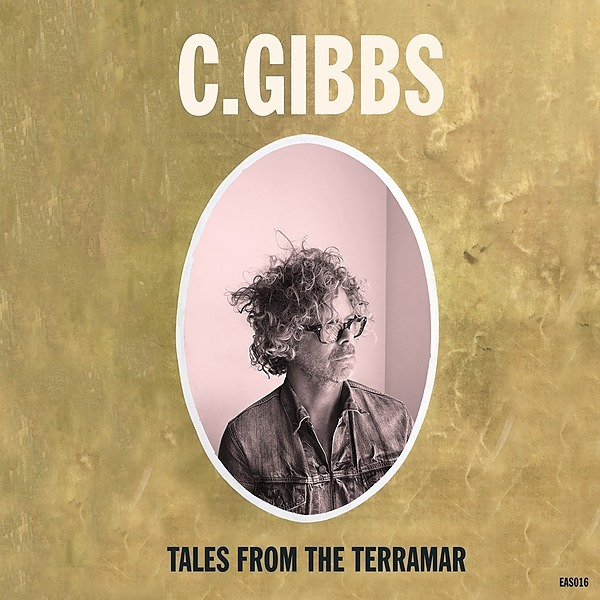 C. GIBBS BANDCAMP -NEW ALBUM AVAIL HERE!  Link Thumbnail   Linktree