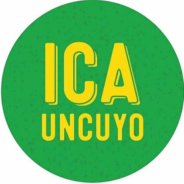 @ica_uncuyo Profile Image | Linktree