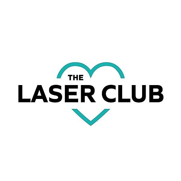 @theLaserclub Profile Image   Linktree