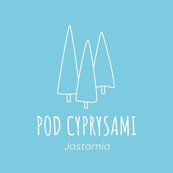 Pod Cyprysami (podcyprysami) Profile Image | Linktree