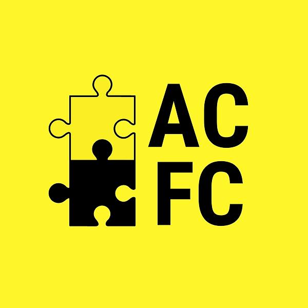 @ACommunityForChange Profile Image   Linktree