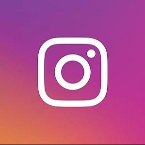 @smayadika12depok Instagram SMA Yadika 12 Link Thumbnail   Linktree