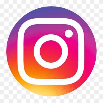 Caminhos do Planalto Central Instagram Link Thumbnail   Linktree