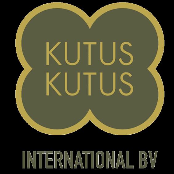 Colours of Indonesia (eventskki) Profile Image | Linktree