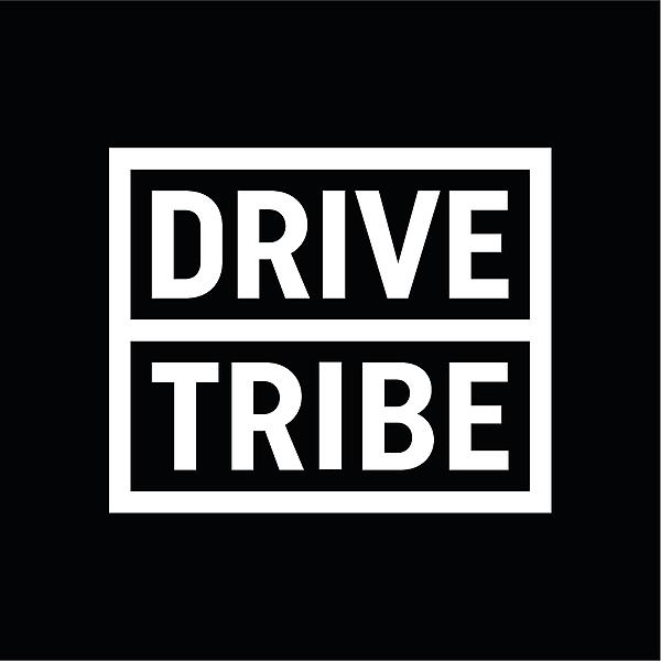 Joe McCormick Joe McCormick on DriveTribe Link Thumbnail | Linktree