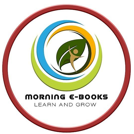 MORNING EBOOKS (Meisge) Profile Image | Linktree