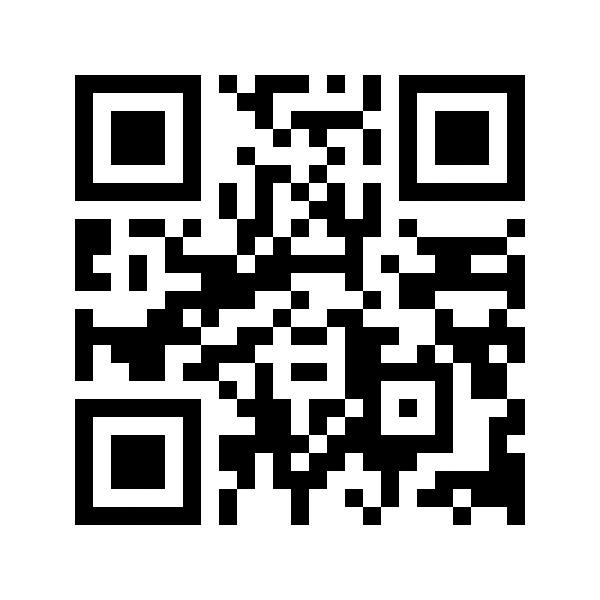 BRIAN JOLLEY QR code Link Thumbnail | Linktree
