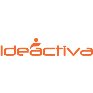 @CentroIdeactiva Profile Image | Linktree