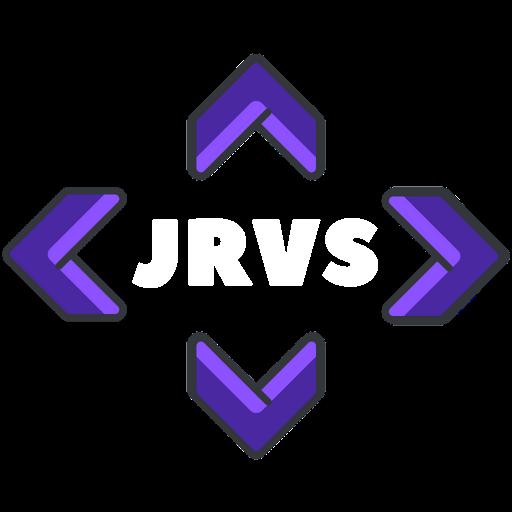@jrvsdevelopers Profile Image | Linktree
