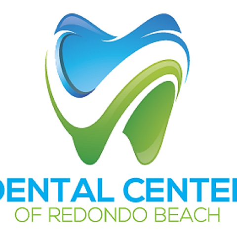Redondo Beach Dentist (alengharibian32) Profile Image   Linktree