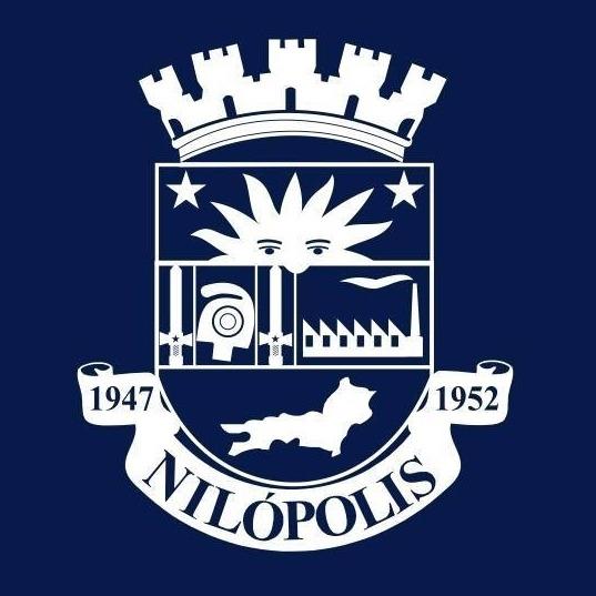 SELEÇÃO SIMPLIFICADA 01/2021 (PrefeituradeNilopolis) Profile Image | Linktree