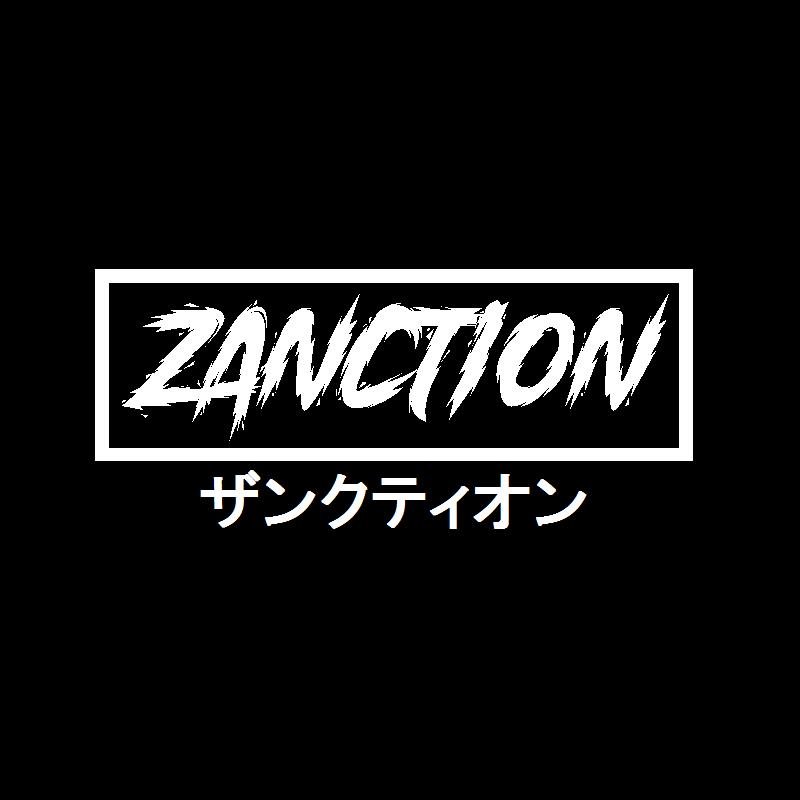 @zanctionmusic Profile Image | Linktree